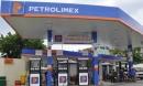 15h chiều nay, giá xăng dầu tiếp tục tăng lên mức cao nhất trong vòng 15 tháng