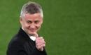 Solskjaer 'giúp' Man City vô địch bằng quyết định lạ, Man United vẫn cười thầm vì lý do đặc biệt