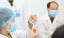 Nên làm gì trước, trong và sau khi tiêm vaccine Covid-19?