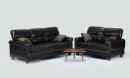 Bạn có biết các mẫu ghế sofa trên thị trường hiện nay?
