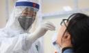 Việt Nam ghi nhận thêm 59 ca mắc Covid-19 trong nước, Bắc Ninh nhiều nhất