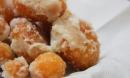 Chuyên gia cảnh báo: 3 món ăn quen thuộc dễ gây ung thư, hàng triệu người Việt vẫn ăn mỗi ngày