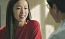 Phụ nữ khôn: 2 điều giữ kín như bưng, 3 việc có thể nói cả ngày để hạnh phúc
