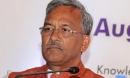 Phát ngôn lạ lùng nhất từ chính trị gia Ấn Độ: 'COVID-19 cũng có quyền được sống'