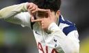 5 ứng viên sáng giá cho danh hiệu Cầu thủ xuất sắc nhất Ngoại Hạng Anh mùa giải 2020/21