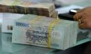 Điểm tên các ngân hàng có mức lãi suất tiền gửi tiết kiệm cao nhất
