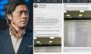 MB Bank vào cuộc điều tra vụ sao kê tài khoản ngân hàng nghi của Hoài Linh bị phát tán