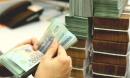 Gửi tiết kiệm tại các ngân hàng ngoại, lãi suất có 'như mơ'?