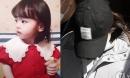 """Vụ bé gái bị bỏ đói 6 tháng đến chết rúng động Hàn Quốc: Người """"mẹ"""" bị kết án, sự thật kinh dị dần được phơi bày sau hàng loạt twist"""