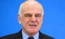 Chuyên gia WHO đưa ra cảnh báo u ám về đại dịch Covid-19