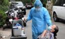 Việt Nam sắp chạm mốc 10.000 ca Covid-19: Chuyên gia BV Bạch Mai chia sẻ 4 biện pháp chống dịch căn cơ, hiệu quả nhất
