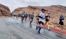 21 VĐV Trung Quốc chết thảm khi chạy marathon: Bí thư địa phương nhảy lầu tự sát