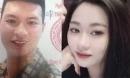 TP.HCM: Truy tìm 'hot girl' cùng đồng bọn dùng hung khí truy sát trong bệnh viện khiến 3 người bị thương
