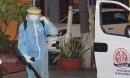 Nam thanh niên bán trà sữa ở quán 'Cô chủ nhỏ 3' dương tính SARS-CoV-2