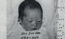 Hàn Quốc bùng nổ vấn nạn mẹ trẻ đơn thân cho con nuôi: Góc khuất sau những số phận đáng thương