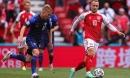 Tiết lộ: Trước sự cố tại Euro 2020, Eriksen đã trải qua 11 năm 'sức khỏe hoàn hảo'
