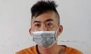 Long An: Bắt giữ 3 đối tượng tổ chức cho nhóm 6 người Trung Quốc xuất cảnh trái phép