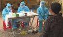 Hà Tĩnh phát hiện thêm 5 ca nhiễm Covid-19, 3 người từng đi tắm biển