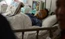 Người đàn ông 35 tuổi qua đời vì ung thư gan dù không uống rượu bia, nguyên nhân chủ yếu là do 2 thói quen xấu mà người vợ gây nên