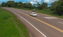 Con đường chết chóc nhất: Mỗi năm 3000 xác chết tại 'xa lộ tử thần' của Brazil, cái giá quá đắt mà thiên nhiên phải trả vì con người