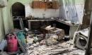 Vụ nổ tại nhà bố vợ khiến thanh niên tử vong ở Yên Bái: 'Nổ to như mìn, rung lắc cả đất và nhà'