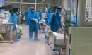 Tròn 30 ngày, TP.HCM vượt mốc 1.000 ca nhiễm Covid-19, nhiều chuỗi lây nhiễm trong bệnh viện, chưa rõ nguồn gốc
