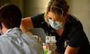 Hậu Covid-19: Bang đầu tiên ở Mỹ tiêm vaccine cho 80% dân số, cuộc sống gần như trở lại bình thường