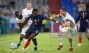 Phản lưới nhà đầy vụng về, nhà vô địch World Cup khiến Đức thua đau dưới tay Pháp