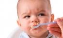 Hậu quả đáng ngại khi ba mẹ cố ép trẻ ăn, nhiều người vẫn làm mà không hề để ý