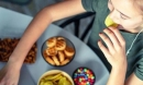 6 dấu hiệu cảnh báo cơ thể đang dư thừa đường, thay đổi ngay kẻo gây ra hệ lụy nguy hiểm