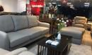 Chia sẻ kinh nghiệm chọn ghế sofa cao cấp của người trong nghề