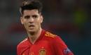 Morata vẽ ra mộng đẹp rồi 'hiện nguyên hình', Tây Ban Nha ôm nỗi thất vọng to lớn trước Ba Lan