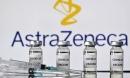 4 ngày có 40 người tử vong sau tiêm vắc xin AstraZeneca: Đài Loan ra 3 khuyến nghị cho người già liên quan đến nắng nóng