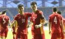 Tiếp bước 'lá cờ đầu' Việt Nam, Đông Nam Á sẽ làm nên lịch sử tại vòng loại Asian Cup?