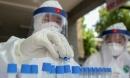 Việt Nam ghi nhận ca tử vong thứ 67 do COVID-19: Bệnh nhân sống ở TP HCM