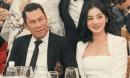 'Tình tin đồn' của chồng cũ Lệ Quyên chia sẻ dòng status lạ làm dấy lên nghi vấn đã chia tay