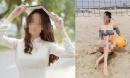 Vụ nữ diễn viên bị phát tán clip 'riêng tư': Không liên quan đến chiến sĩ công an phường Trung Hòa