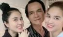 Ba Ngọc Trinh tiết lộ thái độ của con gái khi nói đến chuyện lấy chồng, chia sẻ bất ngờ về Vũ Khắc Tiệp