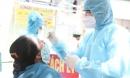 Kỷ lục 166 ca trong 24 giờ, chuỗi lây nhiễm nào 'nóng' nhất ở TP.HCM?
