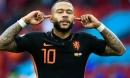 Cựu binh Man United rực sáng đưa Hà Lan 'hủy diệt' đối thủ, Áo bất ngờ khiến Shevchenko gục ngã