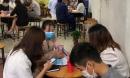Hà Nội: Phạt gần 160 triệu đồng nhóm đa cấp tụ tập vi phạm phòng chống dịch