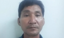 Tài xế tông chết người rồi bỏ trốn ở Quảng Nam 'vì đường vắng'
