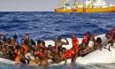 Người đàn ông bị kết án 142 năm tù giam vì xả thân cứu 33 người bị đắm tàu