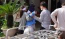 Vụ chồng thảm sát vợ và bố mẹ vợ ở Thái Bình: Nhát dao oan nghiệt giáng xuống đầu nạn nhân chỉ vì một câu nói