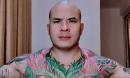 Giang hồ mạng Quang 'Rambo' bị phạt 8 năm tù vì đòi nợ thuê