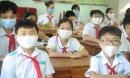 NÓNG: Sở GD&ĐT Hà Nội đề xuất cho học sinh đi học trở lại từ 10/7