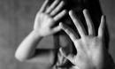 Phạt 42 năm tù 2 gã đàn ông trung niên mua dâm nhiều bé gái ở Ba Vì