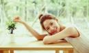 12 điều phụ giúp nữ thông minh cả đời chẳng rơi giọt nước mắt nào vì đàn ông, đàn bà dại nên học hỏi