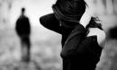 Điểm mặt 7 lỗi sai tai hại khiến hôn nhân đi vào 'ngõ cụt'