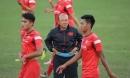 """Tránh được Nhật Bản, U23 Việt Nam sẽ """"đè bẹp' Hồng Kông, Đài Bắc Trung Hoa ở giải châu Á?"""